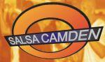 Gabeto salsa in Camden