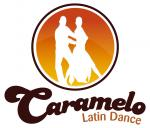 Caramelo salsa in Paddington