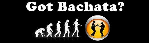 Bachata workshop in Putney