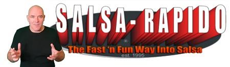 Fast Way into Salsa
