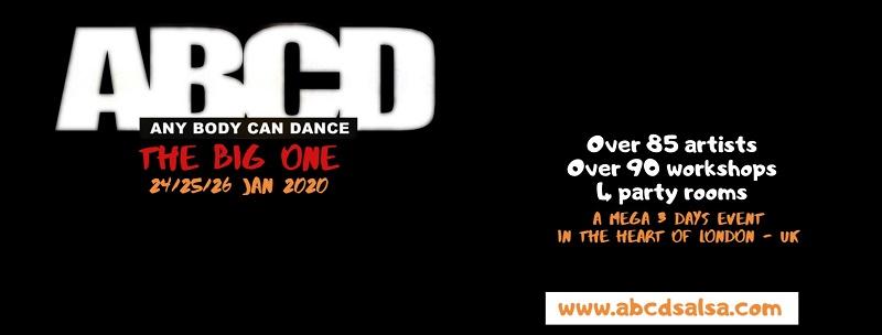24-26Jan ABCD 2020